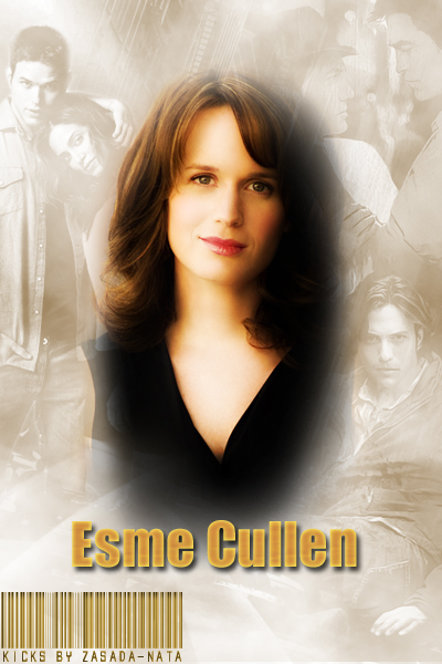 Kicks_gallery_Esme Cullen