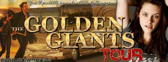 the-golden-giants-tour