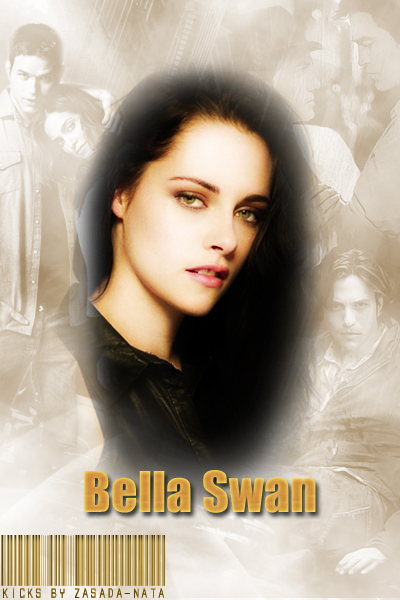 Kicks_gallery_Bella Swan