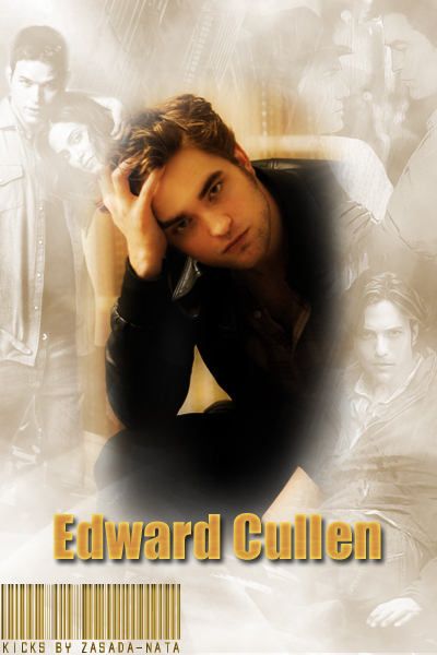 Kicks_gallery_Edward Cullen